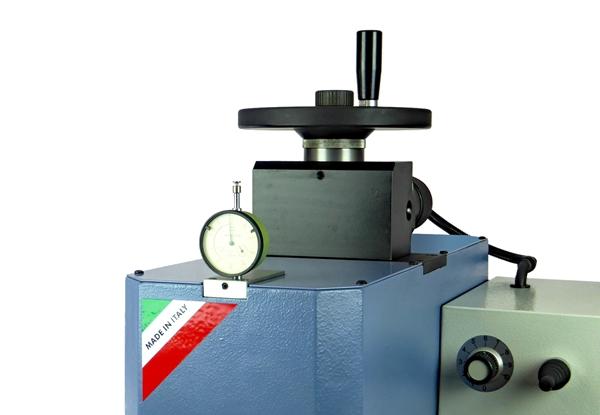 Cylinder Boring Machines