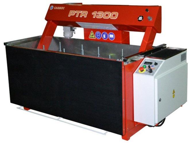 pressure tester machine